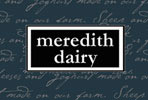 100px-meredith-dairy-logo