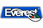 everest-logo150x100
