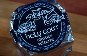 holy-goat-cheese