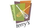 terrys-tortes-150×100